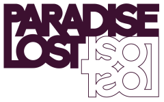 cropped-paradise-lost-logo-purple-reflection.png